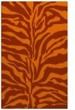 rug #172896 |  animal rug