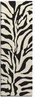 akagera rug - rug #173661