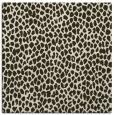 rug #175641 | square contemporary rug