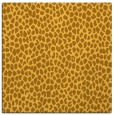 rug #175769 | square contemporary rug
