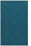 rug #176218 |  animal rug
