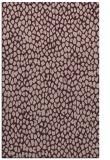 rug #176326 |  popular rug