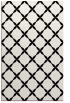 rug #179962    traditional rug