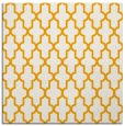 rug #181081 | square contemporary rug