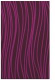 rug #183276 |  stripes rug