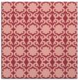 rug #184481 | square contemporary rug