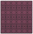 rug #184489 | square contemporary rug