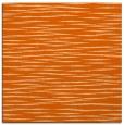 rug #186285 | square rug