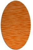 rug #186637 | oval rug