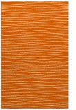 rug #186989 |  rug
