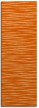 arbeia rug  - rug #187693