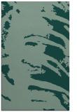 rug #188695    abstract rug