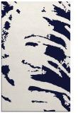rug #188732 |  abstract rug