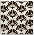 rug #191601   square contemporary rug