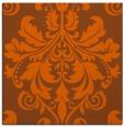 rug #193329   square contemporary rug