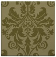 avoncroft rug - product 193398