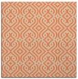 rug #202701 | square contemporary rug