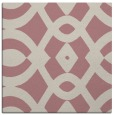 rug #204605 | square contemporary rug