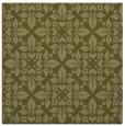 blackfriars rug - product 206358