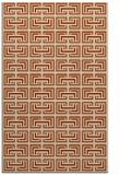 rug #208687    traditional rug