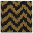 rug #209661 | square rug
