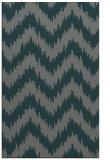 rug #210377 |  stripes rug