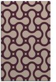 rug #217449 |  retro rug