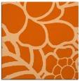rug #222125 | square contemporary rug