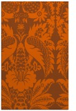 cleopatra rug - product 224593