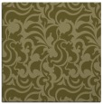 cryssie rug - product 227478