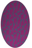 darling buds rug - product 231082