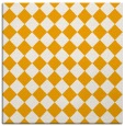 rug #234521 | square contemporary rug