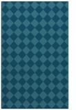 rug #234937 |  retro rug