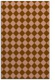 rug #235036 |  retro rug