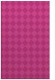 rug #235100 |  retro rug