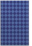 rug #235171 |  retro rug