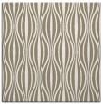 rug #236085 | square contemporary rug