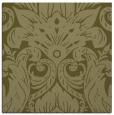 disruptive rug - product 239798