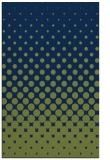 rug #249005 |  gradient rug