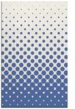 rug #249010 |  gradient rug