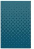 rug #249023 |  gradient rug