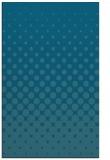 rug #249024 |  gradient rug
