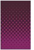rug #249035 |  gradient rug