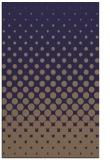 rug #249077 |  gradient rug