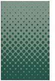 rug #249102 |  gradient rug