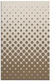 rug #249122 |  gradient rug