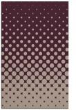 rug #249130 |  gradient rug