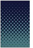 rug #249140 |  gradient rug