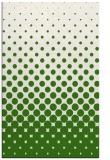 rug #249143 |  gradient rug
