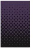 rug #249146 |  gradient rug
